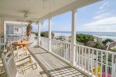 Located in Myrtle Beach, Endless Summer - Four Bedroom Home has accommodations with a private pool, private parking and free WiFi. Myrtle Beach Boardwalk, Surfside Beach, Bath Or Shower, International Airport, Private Pool, Washing Machine, Hotels, Deck, Vacation