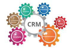Customer Relationship management Software Are you lacking in maintaining your business? Choose Lion CRM, a several business software packages helps to manage your business information up to the date at your finger tip. Lion CRM consists of business software packages includes Leads & Email Management, Road, vehicle & construction management system, sales customer relationship management(CRM) software and so on. Lion CRM helps to boost your business beyond expectations. http://www.lioncrm.in