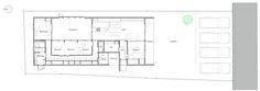Gallery - Terrace 2567 / Takeshi Ishiodori Architecture - 14