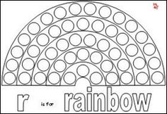 RainbowFruitLoops