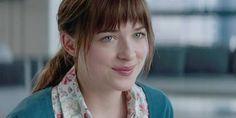'Fifty Shades Darker' Dakota Johnson