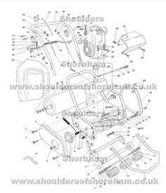 Tail Light Wiring Diagram For Travel Trailer further C er Slide Out Wiring Diagram also 7 Point Wire Harness moreover Dodge 5 9 Engine Plumbing Diagram together with Parts Of A Tractor Trailer Engine. on lance c er wiring harness diagram