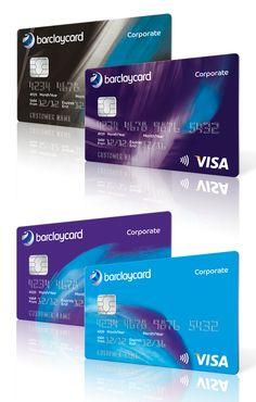 10 Coolest Credit Card Designs | FunCage | Graphic Design ...
