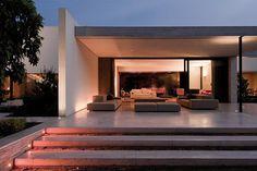 Fray Leon House by 57STUDIO   Sumally