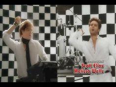 PoP! Goes My Heart - Hugh Grant - Music and Lyrics. @Oscar Boscar  Hugh Grant is the best.