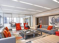 2015 Top 100 Giants: Firms and Fees   Companies   Interior Design