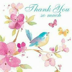 Thank You my precious friends for all birthday messages. Thank You Wishes, Thank You Messages, Thank You Quotes, Thank You Cards, Thank You Pictures, Thank You Images, Birthday Greetings, Birthday Wishes, Birthday Cards