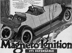 December 6, 1919 Country Gentleman