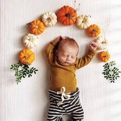 """""""Such a beautiful photo of this kid in Mabo kids clothes - thanks for the cute photo ,heatherwinnbowman ,ministylekids"""" Baby first Halloween. Baby first Halloween costume. Baby first halloween pictures. Baby first Halloween outfit. Baby First Halloween, Theme Halloween, Trendy Halloween, Baby Kind, Baby Love, Baby Baby, Fall Baby Pictures, Pictures Of Babies, Fall Baby Pics"""