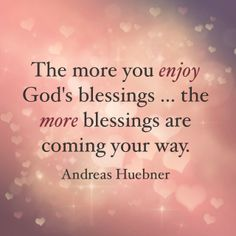 #AndreasHuebner Bible Quotes, Me Quotes, Spiritual Words, Fabulous Quotes, Appreciation Quotes, Love Challenge, Everlasting Life, Strong Women Quotes, Gods Promises