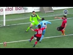 Zira vs FK Qabala - http://www.footballreplay.net/football/2017/02/12/zira-vs-fk-qabala/