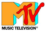 Image result for 80s mtv