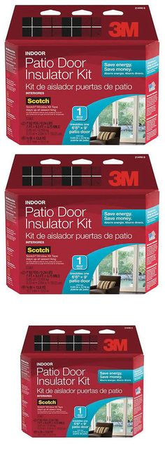 Other window treatments 63515 30 x25 feet 1 very dark hp 2ply other window treatments 63515 3m 2144w 6 84 x 112 inch interior patio planetlyrics Gallery