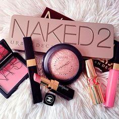 17 produtos de beleza testados e aprovados