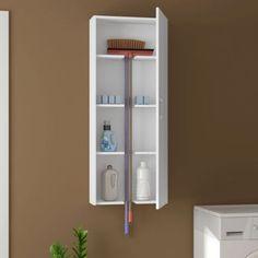 armário-planejado-área-de-serviço