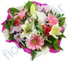μπουκετο λουλουδια - Αναζήτηση Google