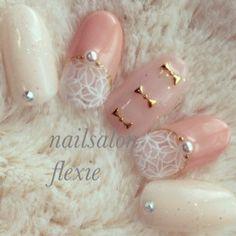 2015年02月のブログ|nail salon flexie