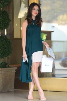 Image result for abigail spencer dior beauty
