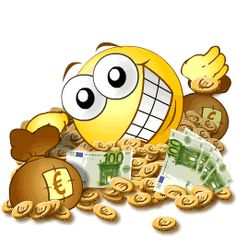 Historia pieniądza - Szkolne Blogi