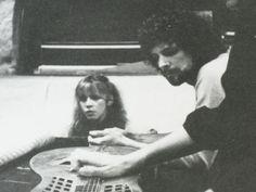 1977 Rare Rumours era~