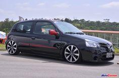 Derrubados Show Car – Sorocaba, SP