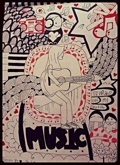 Music ♥