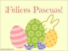 Imagenes de felices pascuas Baby Patterns, Happy Easter, Decoupage, Ideas Para, Bunnies, Coaching, Gifs, Training, Turquoise