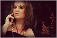 BSL Photography © (Model: Shanna Patrick)