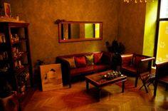 Salon spa  Magia Day Spa, Kraków Szczegóły na: http://krakowforfun.com