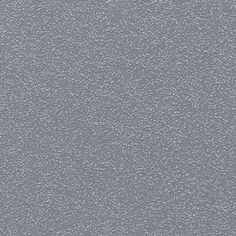 Mono szare R (RAL K7/7042) | Tubądzin  200x200 mm  70 ZŁ M2