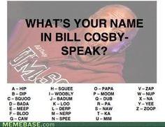 My name is now Hipspeespeehip  Meepderpwooblynawhipdipmeepkasquee  Dipmimmeepnawsquoosqueemeeppa