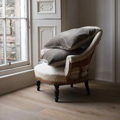 Small batch, handmade from hand dyed velvet rust copper orange velvet cushion covers Cotton Velvet, Pink Velvet, White Texture, White Vases, Velvet Cushions, Color Pallets, Stores, Cushion Covers, Home And Living