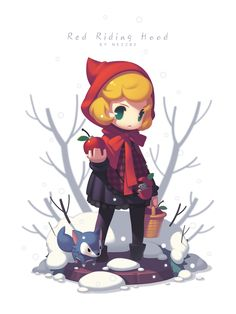 The Art of Ryota Murayama Game Character Design, Character Design References, Character Design Inspiration, Character Concept, Character Art, Concept Art, Chibi Characters, Cute Characters, Children's Book Illustration
