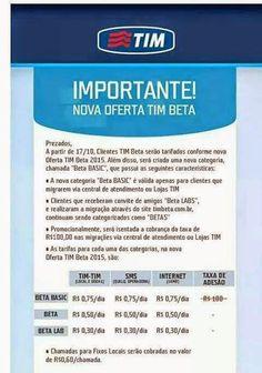 http://www.smartzone.com.br/tim-beta-solicitacao-na-central-de-atendimento-sem-taxa-de-adesao/