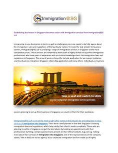 #Singapore_Permanent_Resident
