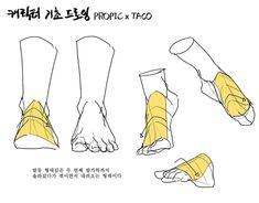 Feet Drawing, Human Drawing, Body Drawing, Anatomy Drawing, Drawing Faces, Figure Drawing Reference, Art Reference Poses, Anatomy Reference, Hand Reference