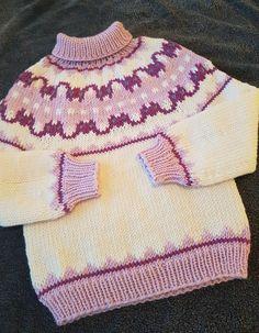 Olavgenseren Sweaters, Fashion, Shopping, Moda, Fashion Styles, Sweater, Fashion Illustrations, Sweatshirts, Pullover Sweaters