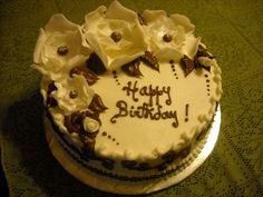 birthday wishes for friends cake with quotes - Google Search
