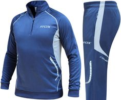 Rdx Mens Tracksuit Zip Bottoms Tops Jogging Sweatshirt Trouser Boxing Gym Sports section of information related to. Mens Full Tracksuit, Tracksuit Bottoms, Gym Pants, Workout Pants, Track Suit Men, Jogging Bottoms, Sports Jacket, Adidas Men, Trousers