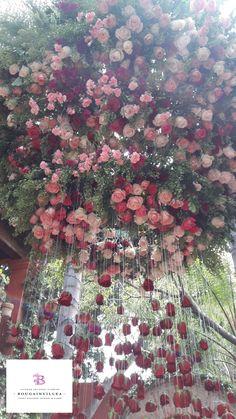 Gran decoración para ese día tan especial en San Miguel de Allende, Gto.   www.bougainvilleasanmiguel.com.mx Foto: Ernesto Morales #destinationweddings #sanmigueldeallende.#Guanajuato #weddingsmexico
