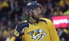 Seth Jones Developing Well for the Predators - The surprise of the 2013 NHL Draft was when Seth Jones wasn't picked No. 1 overall by the Colorado Avalanche. He fell all the way to the No. 4 pick held by the Nashville Predators.....