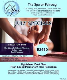 Spa Specials, Foot Massage, Spa Treatments, Treats, Check, Instagram, Sweet Like Candy, Goodies, Sweets