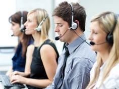 telemarketing manaus sm