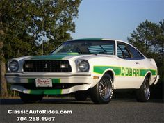 98 best cars images ford mustangs vintage cars antique cars rh pinterest com
