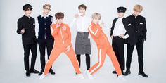 BTS choose their top 3 songs + open up about their current worries | allkpop