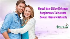 You can find more about herbal male libido enhancer supplements at  http://www.ayurvedresearchfoundation.in/product/ayurvedic-capsules-for-male-sex-power/  Dear friend, in this video we are going to discuss about the herbal male libido enhancer supplements. Kamdeepak capsules are the most effective herbal male libido enhancer supplements.  If you liked this video, then please subscribe to our YouTube Channel to get updates of other useful health video tutorials.