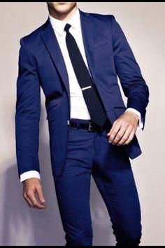 Men's wear / fashion for men / mode homme
