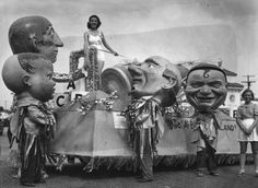 23 Creepy Vintage Mardi Gras Photos That Are Chilling - 23 Creepy Vintage Mardi. - 23 Creepy Vintage Mardi Gras Photos That Are Chilling – 23 Creepy Vintage Mardi Gras Photos That -
