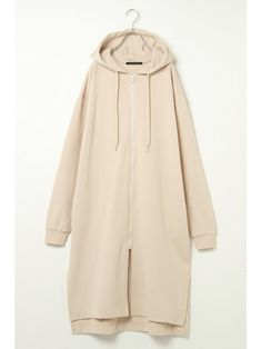 Long Parka, One Piece Dress, Aesthetic Clothes, Fashion 2020, Sports Women, Plus Size Dresses, Street Wear, Fashion Accessories, Menswear