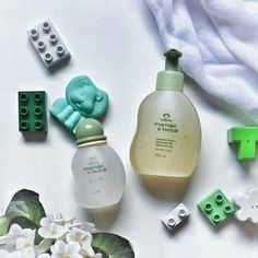 Natura Cosmetics, Cnd, Baby Decor, Personal Care, Skin Care, Beauty, Gabriel, Style, Products